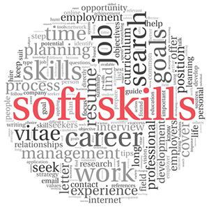 Word Soft Skills