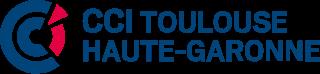 Logo Ccit