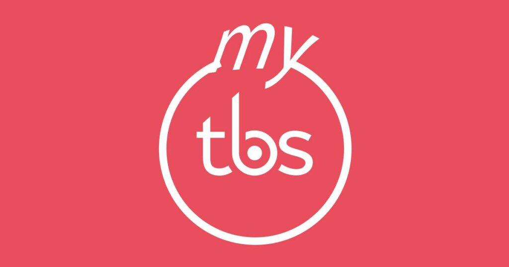 Mytbs