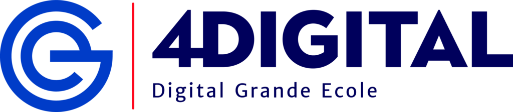 Logo 4digital 1