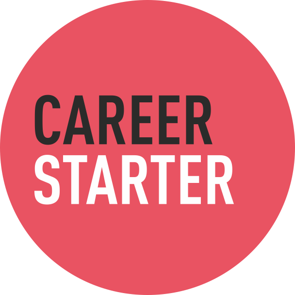 Career Starter TBS Business School
