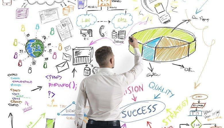 estrategia-negocio