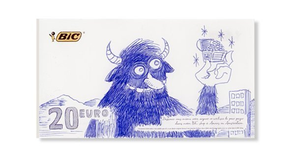 bic-pay-with-creativity2