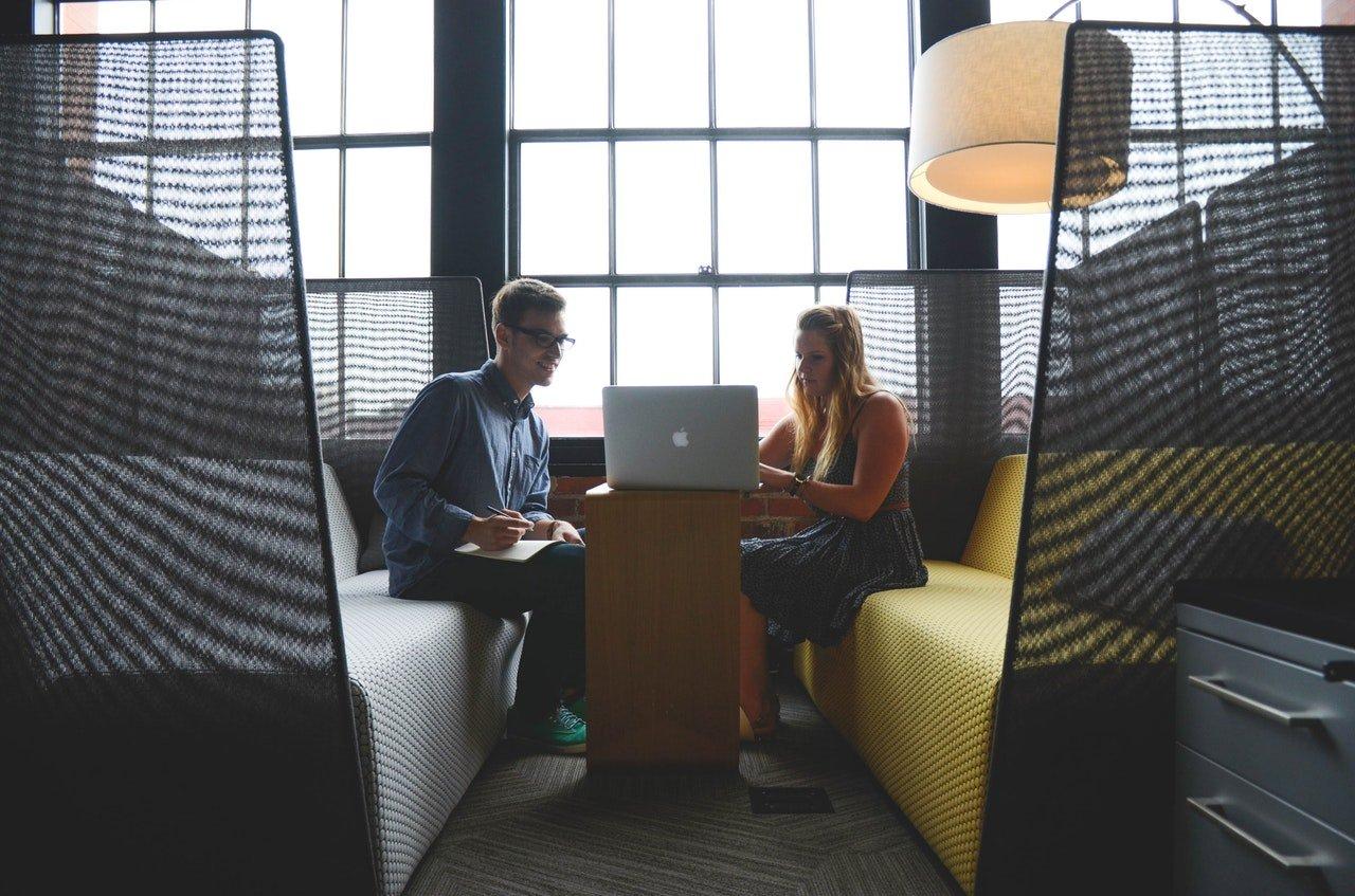 coworking oficina equipo - www.esencialblog.es
