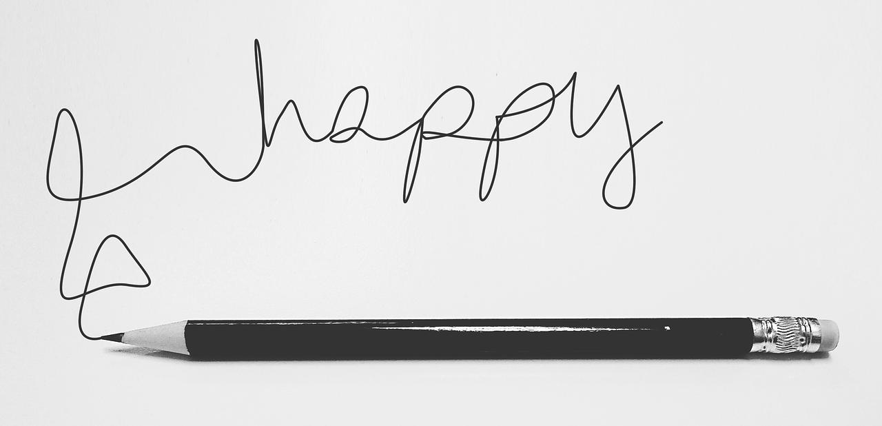 happiness-2901750_1280