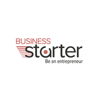 business-starter