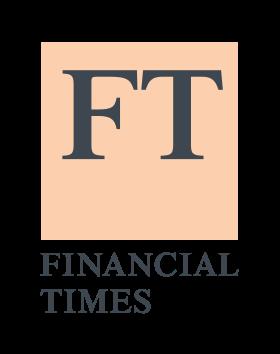 L'Executive MBA de Toulouse Business School figure dans le Top 100 des meilleurs Executive MBA du monde selon le classement du Financial Times !